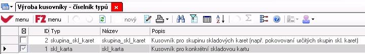 vyroba_kusovniky_ciselnik_typu.jpg