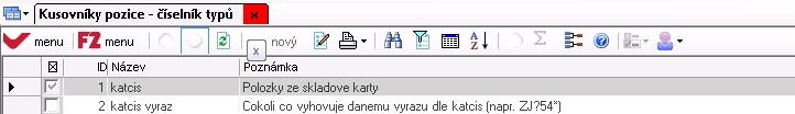 vyroba_kusovniky_pozice_c-typu.jpg