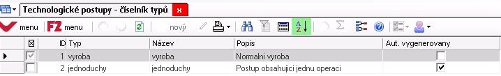 vyroba_tech_postupy_ciselnik_typu.jpg