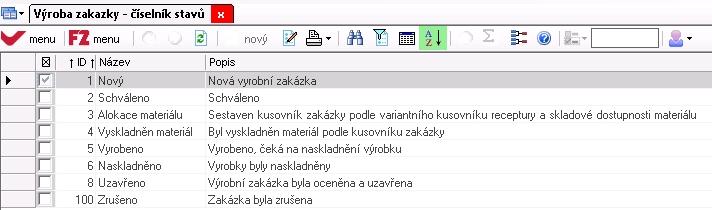 vyroba_zakazky_ciselnik_stavu.jpg